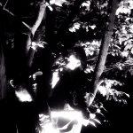 LUFF2014_DAY2_105-2