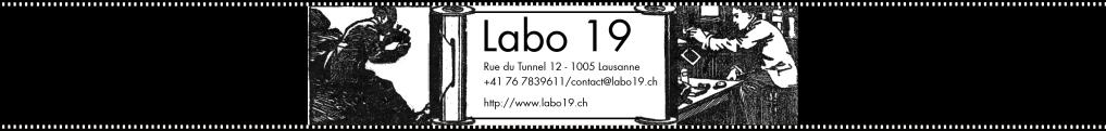 Labo19-film