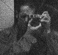 moiPhoto_modifié-1