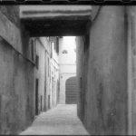 SI_Livourne_152